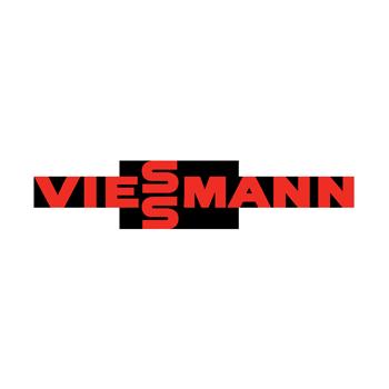 виссман логотип